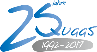 Logo-25_jahre_quaas