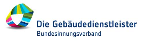 biv-logo