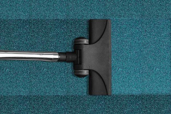 quaas_vacuum-cleaner
